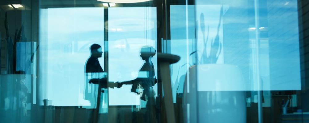 Aandelen(optie)plannen: een win-win voor ondernemers, ondernemingen en hun key-medewerkers