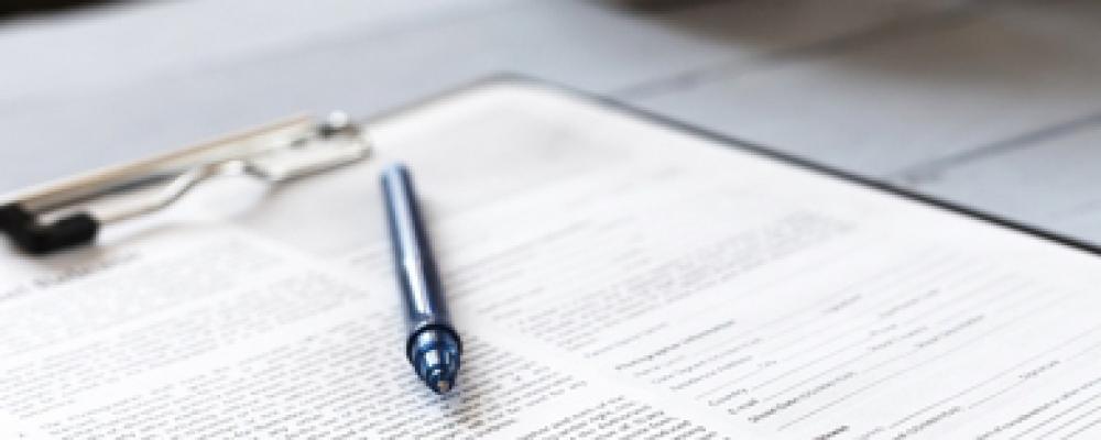 De voordelen van lenen voor een tweede verblijf in het buitenland