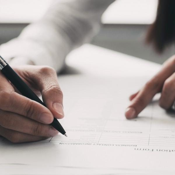 De zes belangrijkste bepalingen van het Nederlandse UBO-register