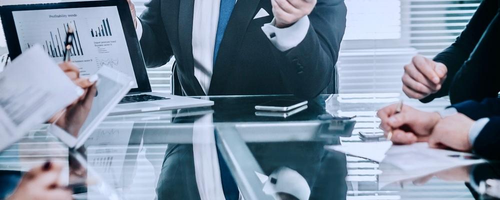 Discriminerende aftrekvolgorde: voor benadeelde vennootschappen fiscale herziening mogelijk