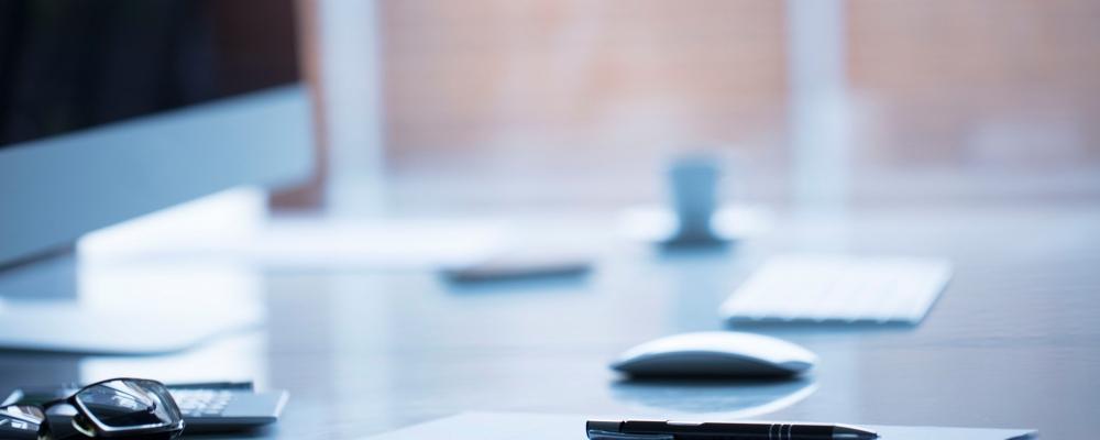 Einde recht van opstal:  welke vergoeding moet ik aan mijn vennootschap betalen?
