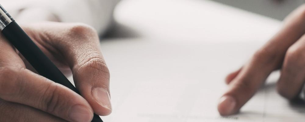 Europees Hof bevestigt verbod op fiscale discriminatie van trusts. Gevolgen voor Kaaimantaks?