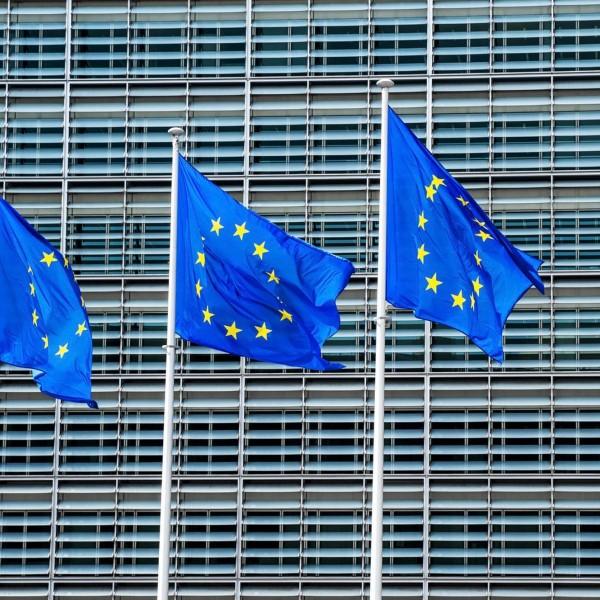 Europese invulling van belastingparadijzen wettelijk verankerd
