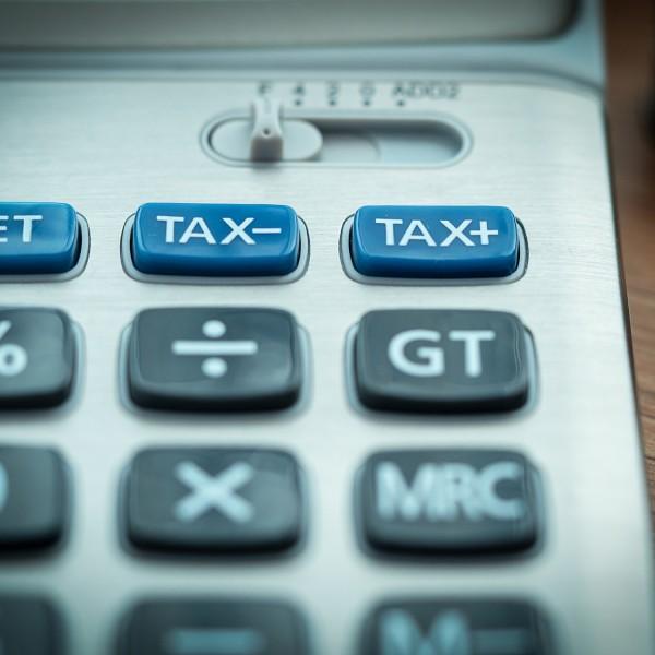 Goede doelen en vermogensplanning - het fiscale verhaal