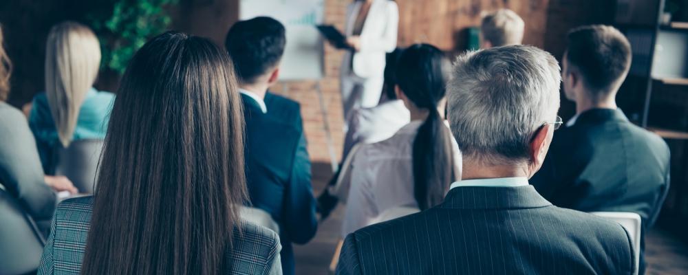 Impact van het Wetboek van vennootschappen en verenigingen  op de vermogensplanning praktijk