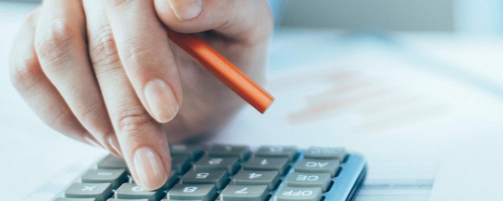 Fiscale procedure: de aanslag van ambtswege