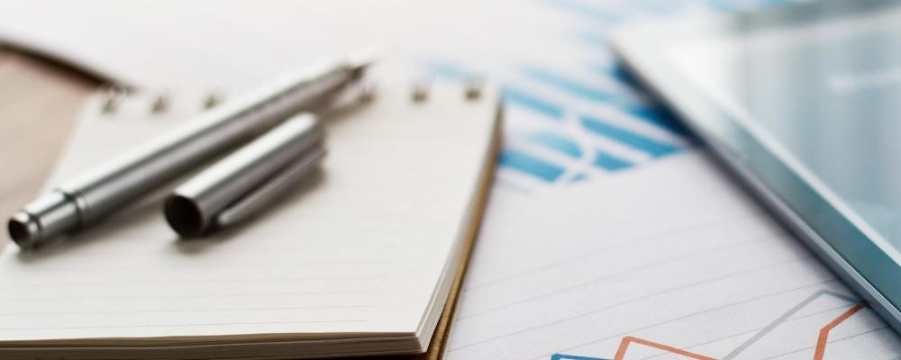 Rente op het debet of creditsaldo van de rekening-courant: aanpassing van de rentevoeten en bepaling van de marktrente