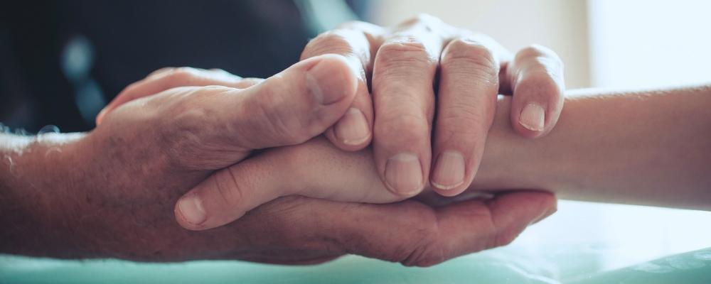 Schenken en vooruitdenken: (voor)overlijden van een kind