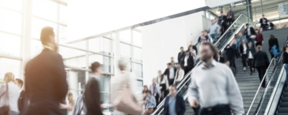 Video: Verzoek tot ambtshalve ontheffing: een goed idee?