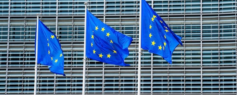 VLABEL aanvaardt UK Inheritance tax op UK assets als passief van de Belgische nalatenschap