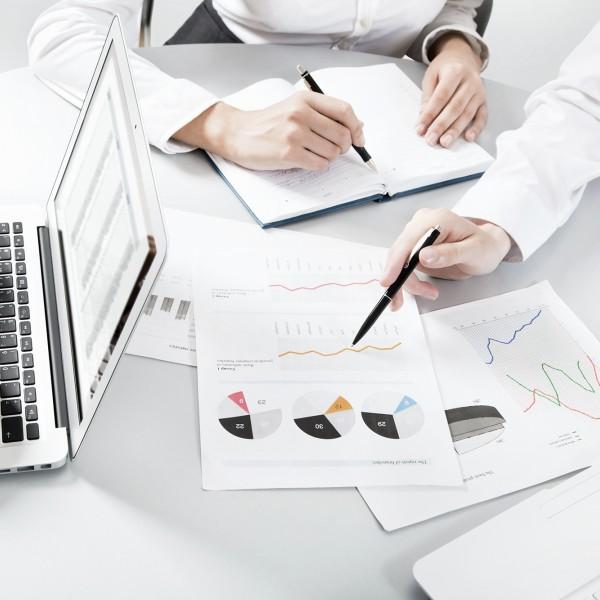 Volledig digitale oprichting van rechtspersonen vanaf 1 augustus 2021 mogelijk