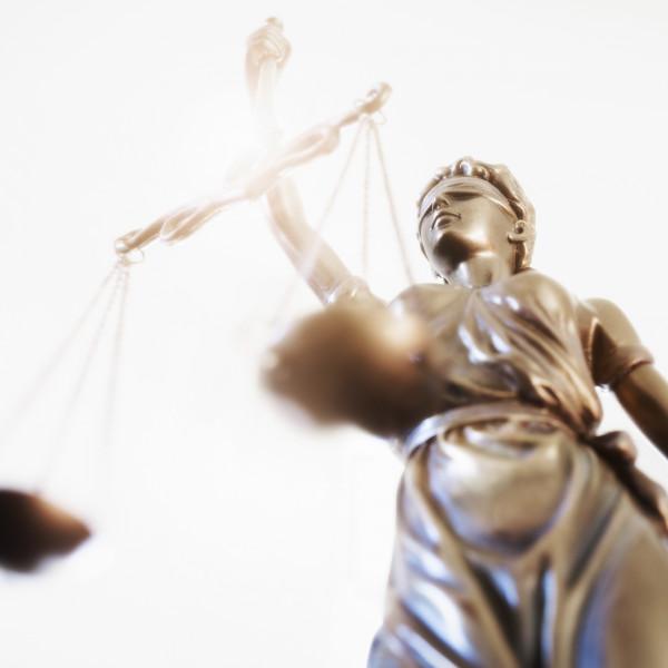 Wanneer een oude planning geconfronteerd wordt met een nieuwe en strengere fictiebepaling: de rechtszekerheid prevaleert