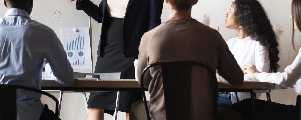 Zal u interimdividenden kunnen uitkeren?