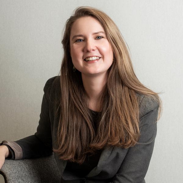Jessica Leemans