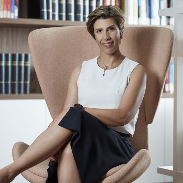 Nathalie Labeeuw